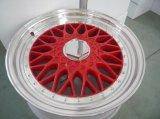 La rotella della lega della replica borda Rotifor