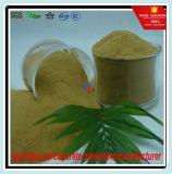 Formaldehyde do ácido Sulfonic do Naphthalene do sódio dos Snf 5% (amostra livre)