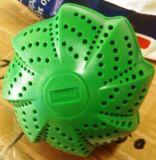 Керамический шарик прачечного