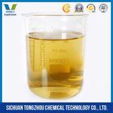 Agente concreto do Dispersant do cimento contínuo de Polycarboxylate Superplasticizer