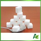 Guter Preis und Qualität Sucralose 99% für Nahrungsmittelgrad