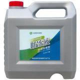Líquido refrigerante do anticongelante do automóvel