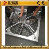 우사를 위한 Jinlong 거는 유형 배기 엔진 또는 가금은 유숙한다 (JLF (E) - 1100/1220/1380)