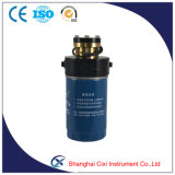 Débitmètre de générateur (CX-FM)
