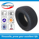 165r13lt/C, 185r14c, 195r14c, China Manufacture Light Truck Tyres, PCR, Car Tires