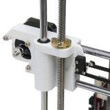La meilleure imprimante en métal 3D pour l'achat de compagnies d'impression 3D