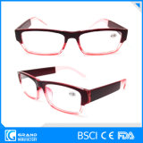 Nieuw Product Duurzame Anti Blauwe Ray Reading Glasses Stylish