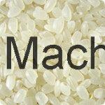 CCDの米かコーヒーぬかの粗い穀物またはプラスチックか水分を取り除かれた野菜カラー選別機