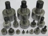 Qualität der Abtastrolle-CF3 CF4 CF10 SKF NSK Koyo