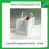 شركة نقل جويّ هبة حقيبة [شوبّينغ بغ] مستحضر تجميل حقيبة [كرفت] [ببر بغ]