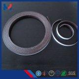 Strook van de RubberMagneet van de Uitvoer van China van de magneet de professionele