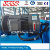 QC11Y-4X6000 het hydraulische guillotine scheren en scherpe machine