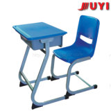 Blm-S113 학교 의자는 초등 학교 시트 아이 의자에 자리를 준다