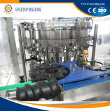 Het Vullen van het Blik van het sodawater Machine