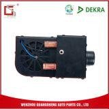 el universal de voltio 12V agrega en tipo del flanco de Underseat de la asamblea del calentador