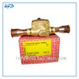 Elettrovalvola a solenoide della saldatura (EVR20) 032f1240