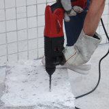 De elektrische Roterende Hamer van de Hulpmiddelen van de Macht van de Boor (GBK2-26DRES)