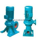 Mf-Mangan-Serien-Abwasser-Pumpe