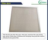 Медицинский ливень воздуха Cleanroom нержавеющей стали (FLB-1A)