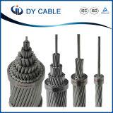 """Поставщик/изготовление кабеля Sparate """" электрические ACSR """""""" Swanate """""""" воробья ASTM стандартные «"""