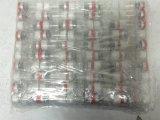 납품 Somatropin 안전한 펩티드 PT-141
