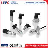 Transmissor de pressão mais barato do vapor de 4-20 miliampère sem indicador