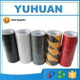 Seguridad alta calidad impermeable antideslizante cinta del peligro