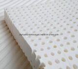 Colchonete de látex com espessura orgânica natural com elasticidade elevada 100%