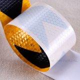 Heißes verkaufendes reflektierendes Band für Kleidung (C3500-AW)