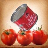 guter Preis eingemachter 70g Tomatenkonzentrat-Lieferant