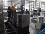 KS-A Series Servo Control Rotary Knife Paper Roll Sheeter Machines