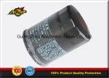 Filtro de petróleo 90915-03005 90915-20002 del purificador de petróleo 90915-20004 90915-Y22D2 para Toyota