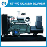 Générateur diesel silencieux 100kw-1000kw avec Cummins Engine