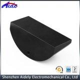 Großhandels-Soem-Stahlmaschinerie CNC-Teile für Aerospace
