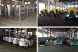 conjunto de generador diesel de 120kVA Weifang