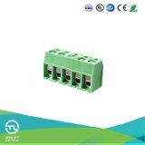 Провод PCB латунный защищает разъемы терминального блока Mu2.5p/H5.0
