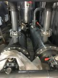 Schlag-Löschen-Qualitäts-Luft-Trockner