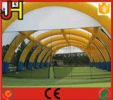 Grande tenda gonfiabile da vendere