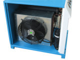 Industrielles R22, das kleinen Luft-kühltrockner (KAD30AS+, einfriert)