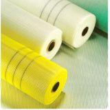ガラス繊維の金網テープガラス繊維の自己接着テープ