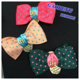 Bowknot Hair Pins Gpfj024