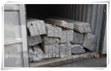 De Pijp van het aluminium/de Buis van het Aluminium met de Uitstekende kwaliteit van de Levering van de Fabriek