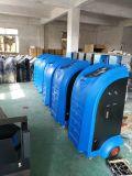 Kühlwiederanlauf-Maschine für Auto