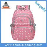 余暇ポリエステル女の子の子供の美しい学校学生は袋をからかう