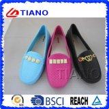 La casa ocasional de las últimas de la tendencia de las señoras mujeres de los zapatos estorba (TNK24941)