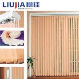 La verticale manuelle d'intérieur aveugle /Curtain pour la décoration