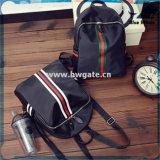 Sacchetto dello zaino del banco di Bw1-070 (valore VIP corporativo) Backbag