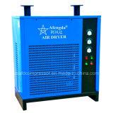 Dessiccateur d'air frigorifié par compresseur de refroidissement à l'air - la température élevée 80c de prise