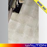 Azulejo esmaltado de la piedra del azulejo de la porcelana del azulejo del azulejo de suelo de la baldosa cerámica del material de construcción