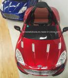 Passeio elétrico dos miúdos de Ford do carro dos brinquedos das crianças as mais novas em carros